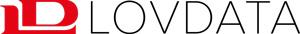 Bilderesultat for logo lovdata